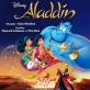 Pochette - Ce rêve bleu (A whole new world) - Aladdin