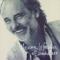 pochette - Avant Que Tu N'arrives - Maxime Le Forestier