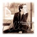 pochette - S'il suffisait d'aimer - Céline Dion