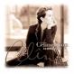 Partition piano S'il suffisait d'aimer de Céline Dion