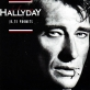 Partition piano Je te promets de Johnny Hallyday