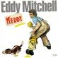 pochette - Ce Qui Ne Va Pas Chez Toi - Eddy Mitchell