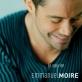pochette - Le sourire - Emmanuel Moire