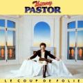 pochette - Fragile - Thierry Pastor