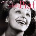 Edith Piaf - Non, je ne regrette rien Piano Sheet Music