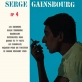 Serge Gainsbourg - Black trombone Piano and Trombone Sheet Music