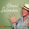 pochette - Eh mama - Henri Salvador