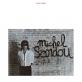 pochette - Le surveillant général - Michel Sardou