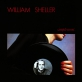 pochette - Chanson lente - William Sheller