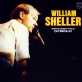 pochette - Sonatine - William Sheller
