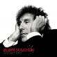 Partition piano Le baiser de Alain Souchon