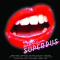 pochette - Beggin' Me To Stay - Superbus