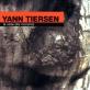 Partition piano La Rue de Yann Tiersen