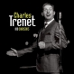 Partition piano Chanson de lormel de Charles Trenet