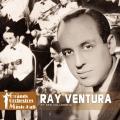 pochette - C'est une joie qui monte, monte - Ray Ventura