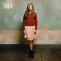 pochette - Skinny Love - Birdy