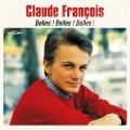 pochette - Belles, belles, belles - Claude Francois