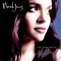 pochette - Don't Know Why - Norah Jones