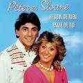 pochette - Besoin de rien envie de toi - Peter et Sloane