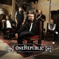 pochette - Apologize - OneRepublic
