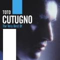 pochette - Donna Donna Mia - Toto Cutugno
