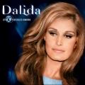 pochette - Laissez-moi danser - Dalida