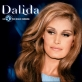 Dalida - Laissez-moi danser Piano Sheet Music