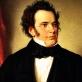 Franz Schubert - Moment musical n°1 Piano Sheet Music