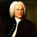 pochette - Concerto n°3 en Ré Mineur - Johann-Sebastian Bach