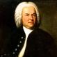 Partition piano Concerto n°3 en Ré Mineur de Johann-Sebastian Bach