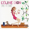 pochette - Le miracle - Céline Dion