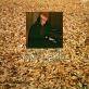 pochette - A comme amour - Richard Clayderman