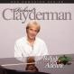 Pochette - Ballade pour Adeline - Richard Clayderman