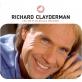 Pochette - Voyage à Venise - Richard Clayderman