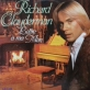 Richard Clayderman - Lettre à ma mère Piano Sheet Music