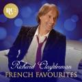pochette - Rondo pour un tout petit enfant - Richard Clayderman