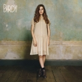 pochette - People Help The People - Birdy