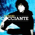 Richard Cocciante - Il mio rifugio Piano Sheet Music