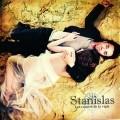 pochette - Au sud du ciel - Stanislas
