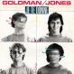 pochette - Je te donne - Jean-Jacques Goldman