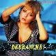 pochette - Débranche - France Gall