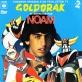 Pochette - Goldorak - Noam