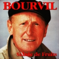 pochette - Salade de fruits - Bourvil