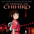 pochette - One Summer's Day (Le Voyage de Chihiro) - Joe Hisaishi