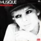 pochette - Musique - France Gall