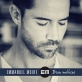 Partition piano Beau malheur de Emmanuel Moire