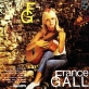 Partition piano Les sucettes de France Gall