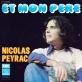 Partition piano Et mon père de Nicolas Peyrac