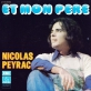Nicolas Peyrac - Et mon père Piano Sheet Music
