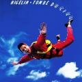 Jacques Higelin - Tombé du ciel Piano Sheet Music